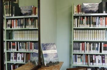 biblioteca.4