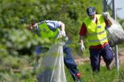 Ispettori Ambientali Volontari