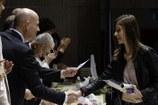 26 - Consegna delle borse di studio B&T Group Spa