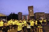 03 - For Run 5.30