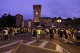 04 - For Run 5.30