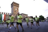 06 - For Run 5.30