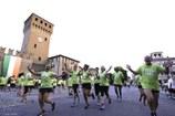 07 - For Run 5.30