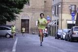 38 - For Run 5.30