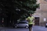39 - For Run 5.30
