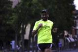 40 - For Run 5.30