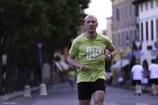 41 - For Run 5.30