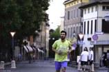 42 - For Run 5.30