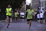 43 - For Run 5.30