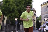 44 - For Run 5.30