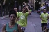 45 - For Run 5.30