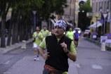 46 - For Run 5.30