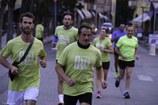 47 - For Run 5.30