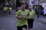 48 - For Run 5.30