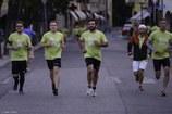 49 - For Run 5.30
