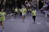 50 - For Run 5.30