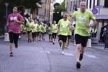 52 - For Run 5.30
