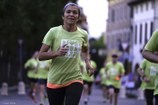 53 - For Run 5.30