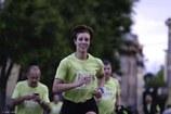 55 - For Run 5.30