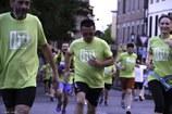 57 - For Run 5.30