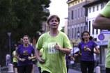 58 - For Run 5.30