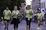 61 - For Run 5.30
