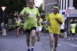 63 - For Run 5.30