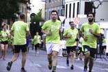 64 - For Run 5.30