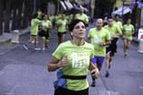 67 - For Run 5.30