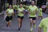 68 - For Run 5.30