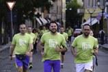 69 - For Run 5.30