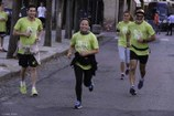 70 - For Run 5.30