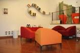 01 - Inaugurazione Hub in Villa