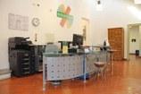 04 - Inaugurazione Hub in Villa