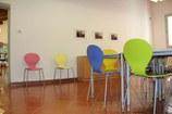 07 - Inaugurazione Hub in Villa