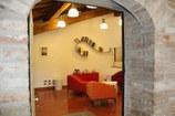 08 - Inaugurazione Hub in Villa