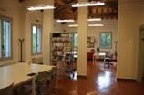 09 - Inaugurazione Hub in Villa