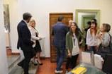 39 - Inaugurazione Hub in Villa
