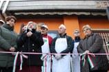 15 - Inaugurazione La Bertola