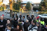 16 - Inaugurazione La Bertola
