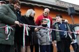 19 - Inaugurazione La Bertola