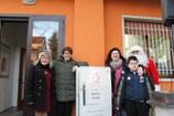 21 - Inaugurazione La Bertola