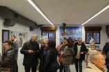 27 - Inaugurazione La Bertola