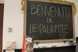 08 - Inaugurazione La Bertola