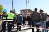 """30 - Inaugurazione sottopasso e via """"Pio La Torre"""""""