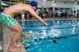 06 - Nuoto&simpatia