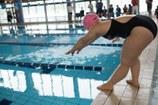 29 - Nuoto&simpatia