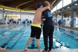 31 - Nuoto&simpatia