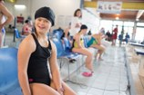 33 - Nuoto&simpatia