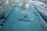 44 - Nuoto&simpatia